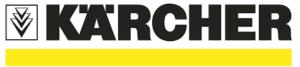 Karcher webáruház