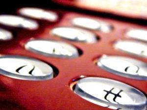 telefon előfizetés