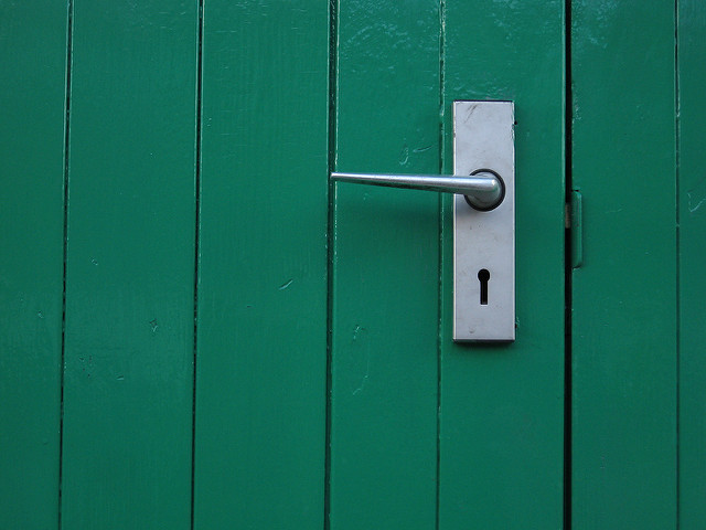 Bízza az ajtónyitást Budapesten profikra!