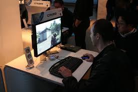Gyors és megbízható a gamer PC