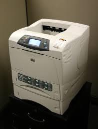 Korszerű multifunkciós nyomtató vásárlás