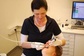 Debrecen fogorvos