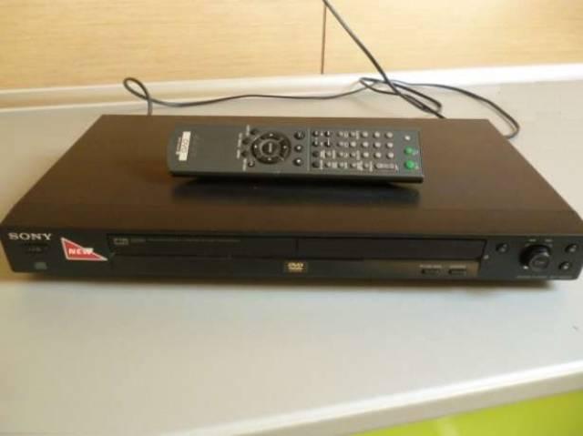 DVD lejátszó a mai világban