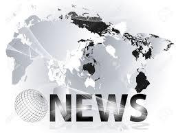 Friss belföldi hírek az ónosesőről