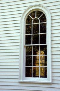 Hova és mekkora ablak kerüljön?