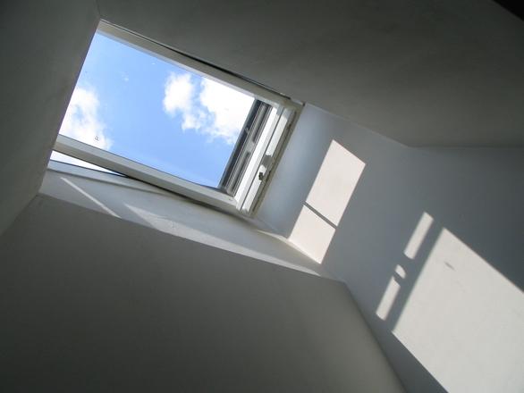 Az ablakcsere árak kalkulációja