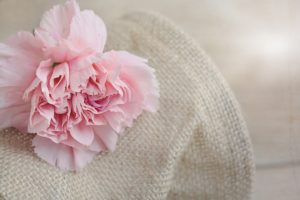 Virágos falmatrica