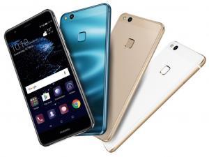 Tartogat meglepetéseket a Huawei P10 Lite