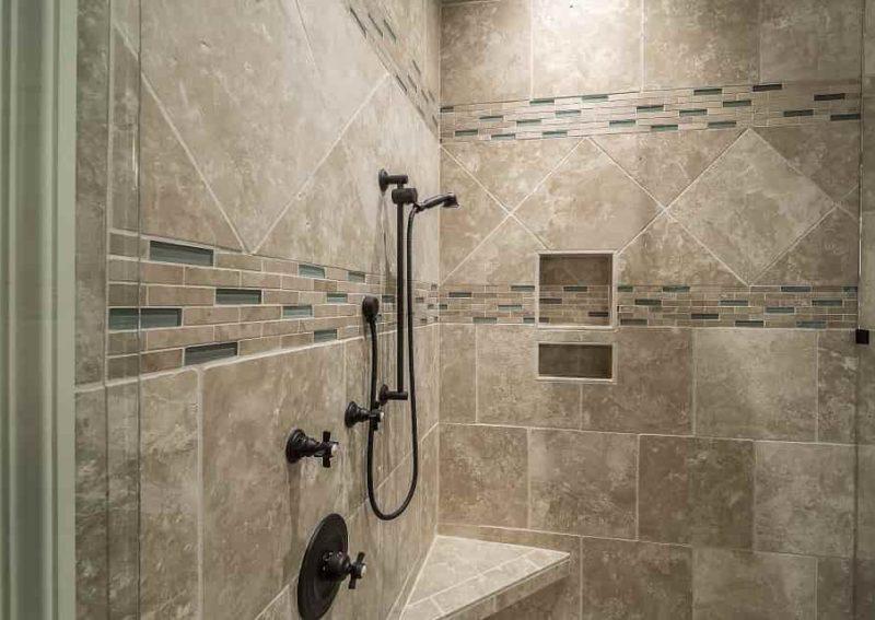 Mofém zuhany csaptelep