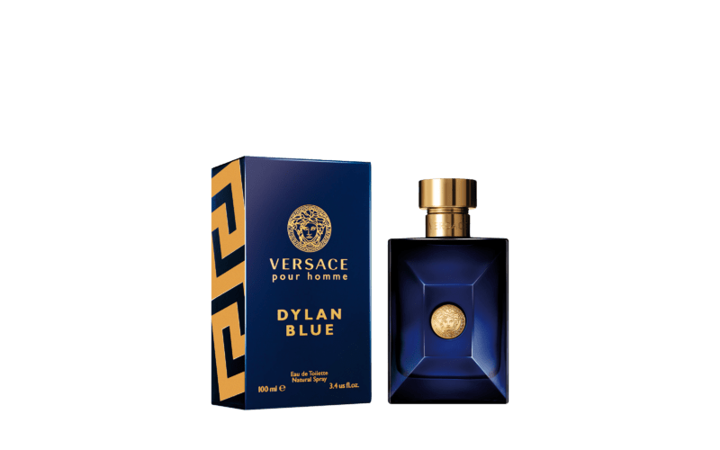 olasz parfümök
