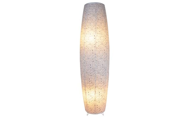 akciós lámpa