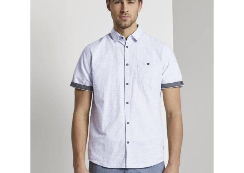 férfi ing márkák