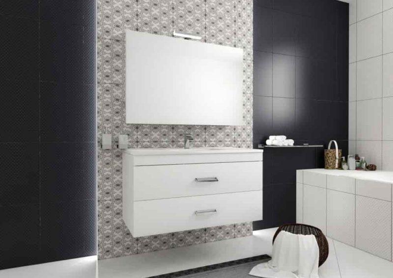 fürdőszoba szett