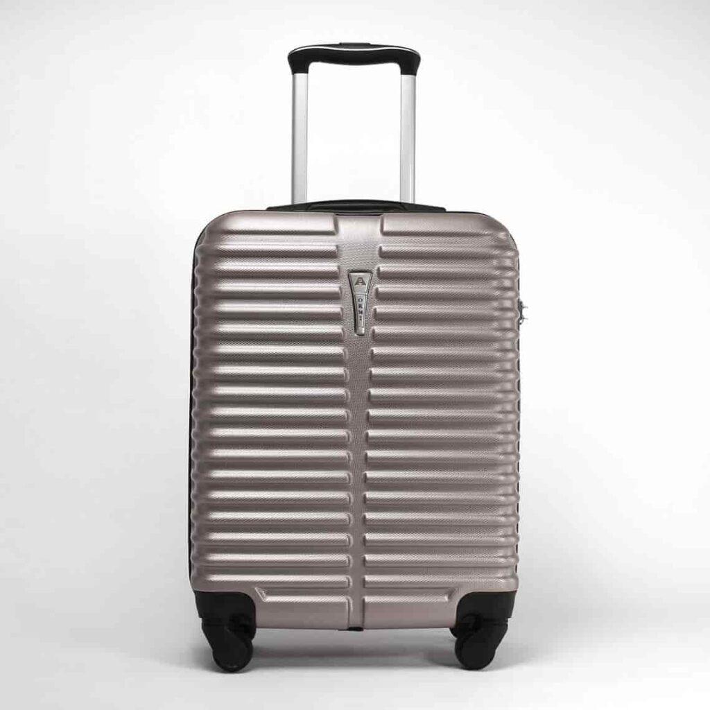 kabinbőrönd