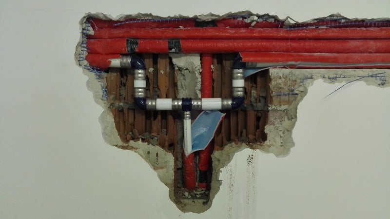 vízvezeték szerelő budapest xiv kerület