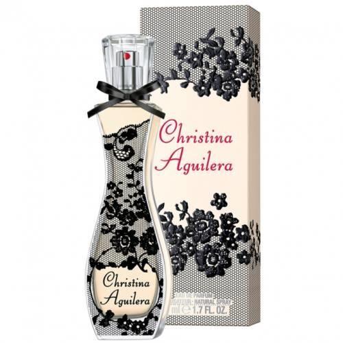 online parfüm